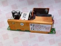 XP POWER ECM60US24..