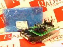 SUMITOMO MACHINERY INC SA735455AX