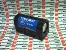 DOLAN JENNER SS460-20002