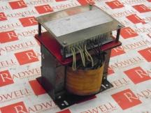 DAKIN ELECTRIC TA4000N-1402