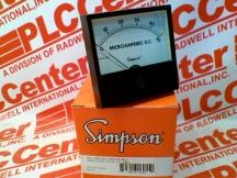 SIMPSON 16055