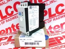 WEG RTW-CID.1-10-E15