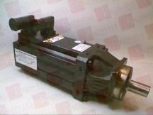 STOBER ED402U-SO-P140