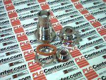 CONDOR POWER GPC55-24