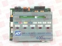 ADT ADT-CPU-400