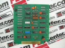 VIDEOJET TECHNOLOGIES INC 348090-C
