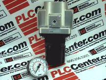 SMC AR50-N06G-RZ