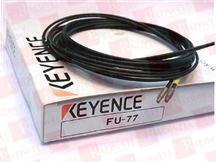 KEYENCE CORP FU-77