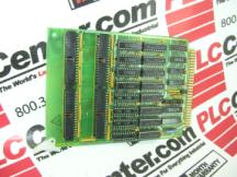 WINSYSTEMS 400-00600-000