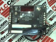 SENSUS METERING TECHNOLOGIES 9100-S