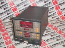 IRCON MX-MR03-C000-0-3-0-0-0