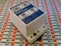 SYMCOM MS460R1200