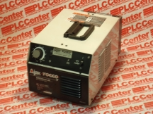 TOCCO 903628-01-2