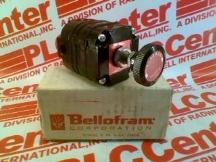 BELLOFRAM 960-017-000