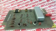 FMC INVALCO 01C444-001