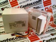 GENTEX 710CS-W