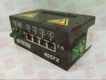 NITRON 405FX-ST