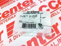 NEW TONE ELECTRONICS NTE5806