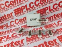TRW IRC R18K05W5CF