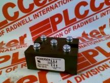 POWERSEM PSD12512