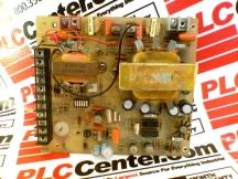 JVC D42020