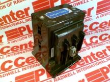 DANAHER CONTROLS 5DP2-01100