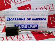 CARBONE 82151