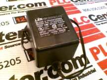 LZR ELECTRONICS AD1250-7LECN