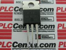 INTERNATIONAL RECTIFIER IC620