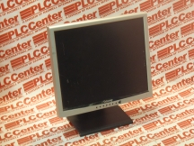GATEWAY COMPUTER FPD1950