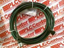 FLEX CABLE FC-UXFFBMP-S-M009