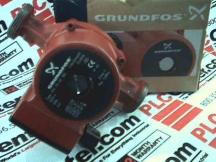 GRUNDFOS 9043001