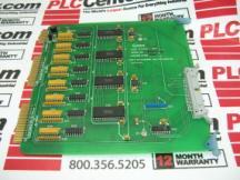 CONTIWEB E15033-1