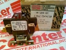 UNITED TECHNOLOGIES HN-52KA-001