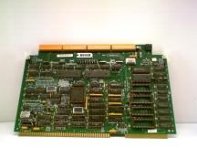THYSSENKRUPP AG 6300JC2