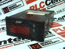 VICONICS UC3500-4/20-RLO-2RMO-239