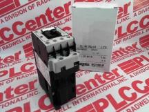 ENTRELEC SCHIELE DL5KDC-10