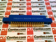 SULLINS ELECTRONIC CORPORATION ESC18DREH
