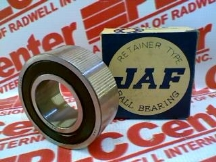 JAF BEARINGS W208-2RS