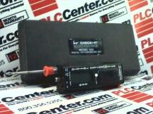 CHECK IT ELECTRONICS 622