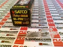 SATCO S1987