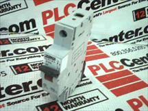 PHOENIX KLEMMEN TMC-61C-20A