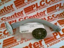 EEC AEG TWS-90D