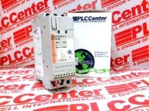 S&S ELECTRIC PCS-003-600V