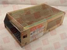 ASTEC AMERICA SA130-3401