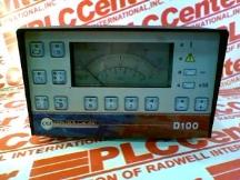 CONTROL GAGING 900930-052-WOOO