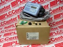 BURKERT EASY FLUID CONTROL SYS 1067