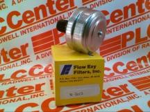FLOW EZY FILTER BF-2012