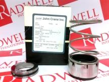 JOHN CRANE B092-43