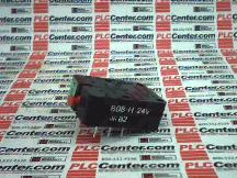 ETA ELECTRIC 808-H1.0A